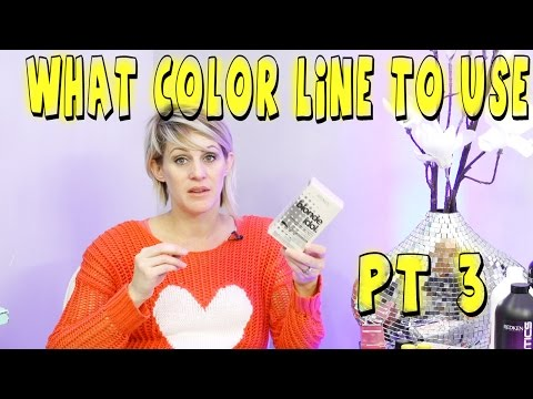 what-color-line-to-use-and-when-part-3-(color-theory)