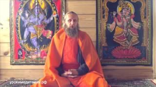 Карма йога, Гьяна йога и Бхакти йога