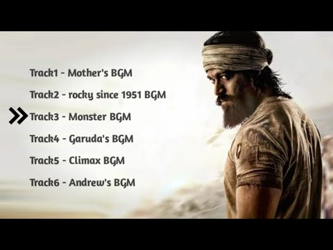 🔥top-6-kgf-bgm,-kgf-bgm,-kgf-bgm-song,-kgf-bgm-download,-kgf-bgm-mp3