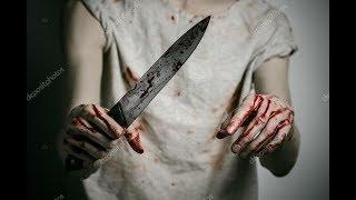 Кино... Нож для выживания 2014 обновлен(Ужасы,триллер)Noj dlya vyjivaniya 2014