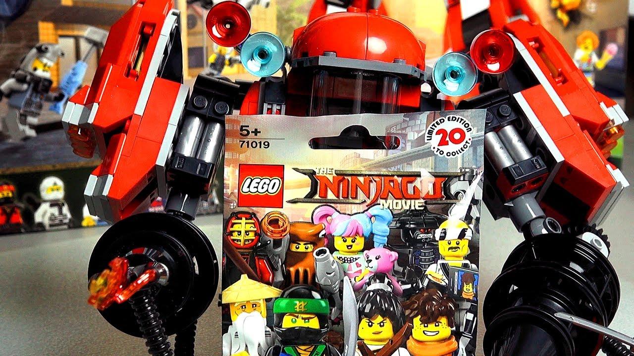 Персонаж lego ninjago кай огня отлично владеет мечом, очертя голову. Наблюдатель, разведчик, аналитик – вот кто такой лего ниндзяго зейн.