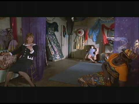 mad-makeover:-to-wong-foo,-thanks-for-everything,-julie-newmar-(1995)