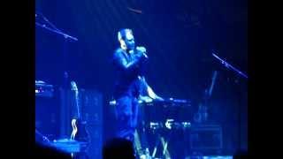 Prime Circle HD - Breathing - live, Munich 12