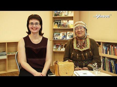 Витькино детство -   Радиоспектакль по повести Виктора Астафьева Монах в новых штанах