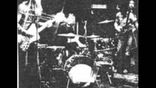 """Stray - """"Leave It Out"""" (Progressive  rock  band) 1971"""