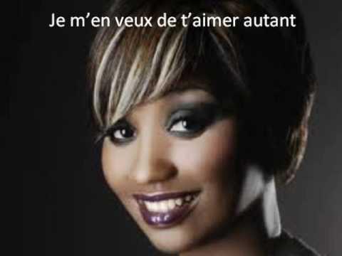 Comme toi-Fanny J-Paroles