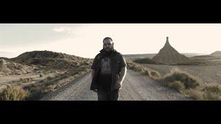 RENAR - The Monster (Clip officiel)