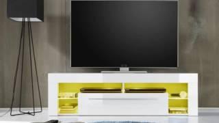 Sorrento Tv Stand