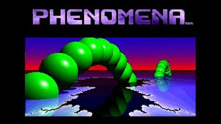 demoscene-the-strangest-and-coolest-computer-subculture-inside-gaming-explains