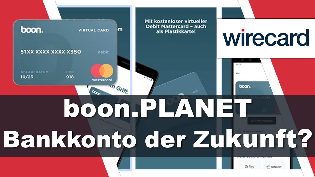 Boon.Planet