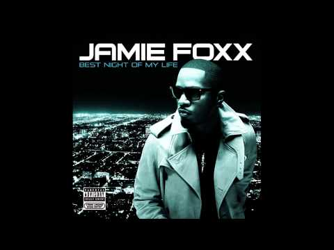 Jamie Foxx  Freak Feat Rico Love