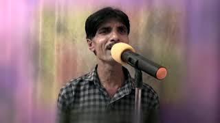 Badi door se aaye he... Rafisaheb song