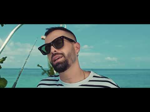 Смотреть клип Mike Bahía - Quiéreme