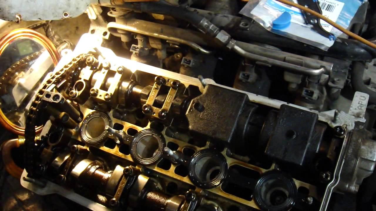 Защита двигателя Ауди А4 Б5. Защита картера Audi A4 B5. Tuning .