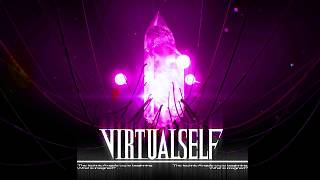 thoughts on VIRTUAL SELF - GHOST VOICES / NEW SNIPPETS (reaction/review)