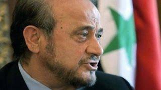 عندما تكشف المخابرات الأمريكية أسرارها.. تعرف كيف كان رفعت الأسد سيصبح رئيسا لسوريا !