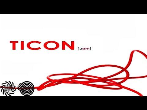 Ticon - We're Shining