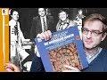 Miniature de la vidéo de la chanson Die Rosenkranzsonaten: Vii. Die Geißelung