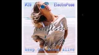 ElectroPose 29 by Ianflors