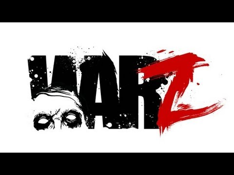 warz system requirements can you run it