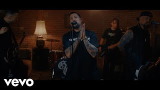 Watch Good Charlotte War video