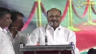Download lagu பர த இளம வழ த கட ச ப ச ச வ ட ய Parithi Ilamvazhuthi Latest Speech AMMK Public Meeting MP3