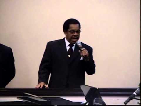 Singing in the Heavenly Choir