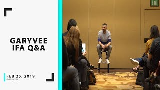 $1.80 Strategy for LinkedIn - GaryVee Q&A
