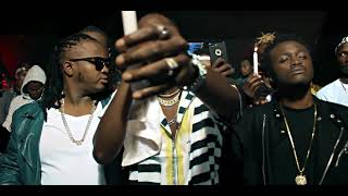 WILLY PAUL - VALARY TRIBUTE SONG ( OFFICIAL VIDEO )