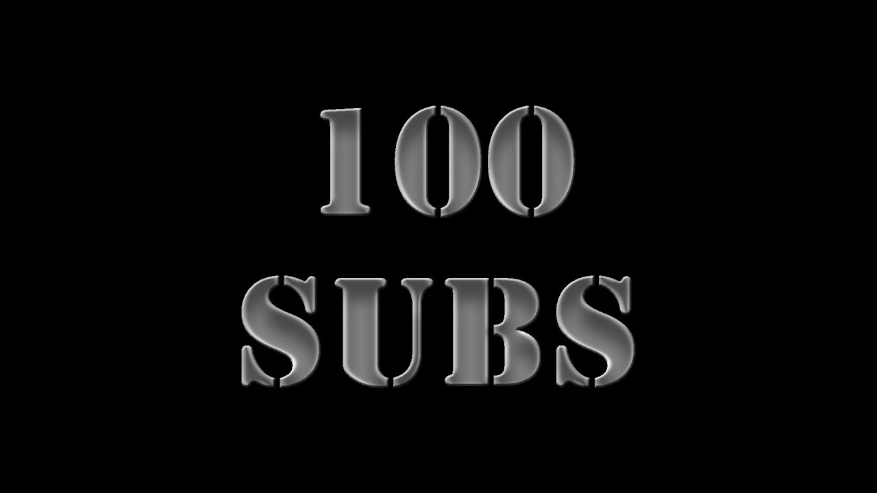 """*100 sub special* Shipping """"Candy"""" to Subs 
