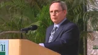 2009-global-business-forum-jim-skinner