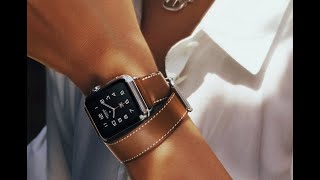 Apple Watch sales jumped by 30% last quarter despite intense competition