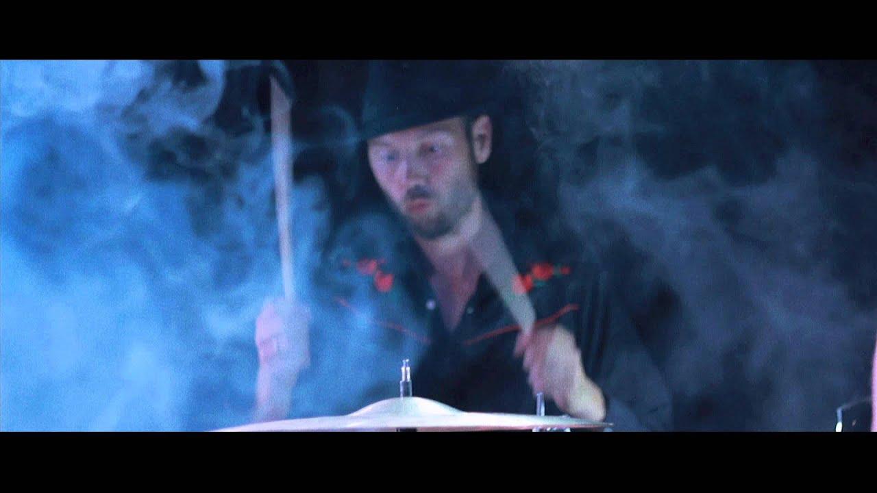 Mojo makers the devil youtube for Mojo makers