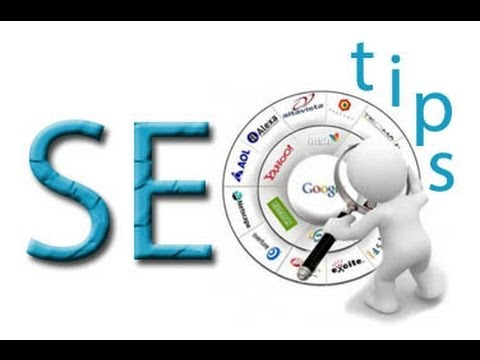 Miami SEO Expert - 3 Quick Tips To Boost On-page SEO - Miami SEO Experts