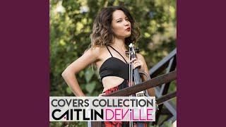 What About Us Caitlin De Ville