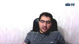 GİG TV - Hem Türk Hem Müslüman Olunmaz