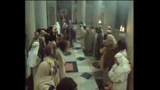 La Cristiandad antes de La Cristiandad - Documental Completo