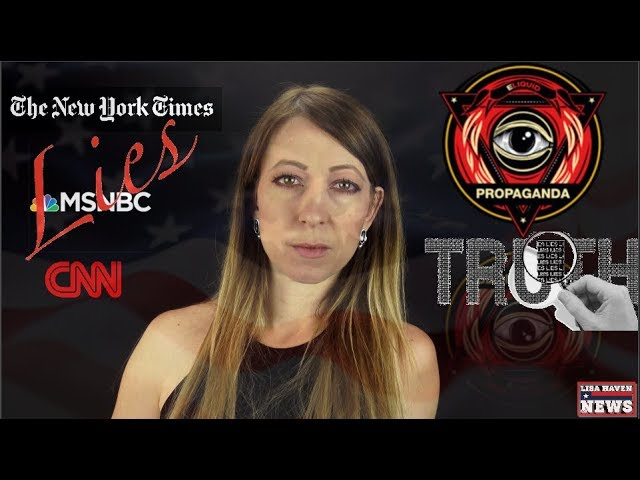 battle-for-america-ny-times-promotes-godfather-mafia-tactics-against-trump-supporters