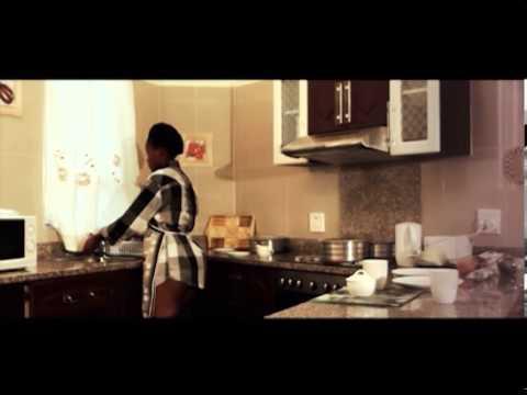 Fiso LWENZIWA NGUWE Music Video