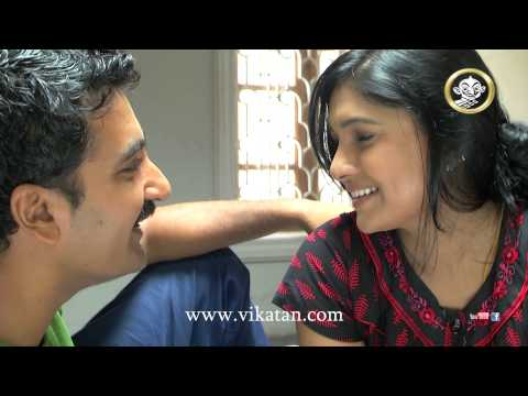 Sakash discuss their baby | Best of Deivamagal