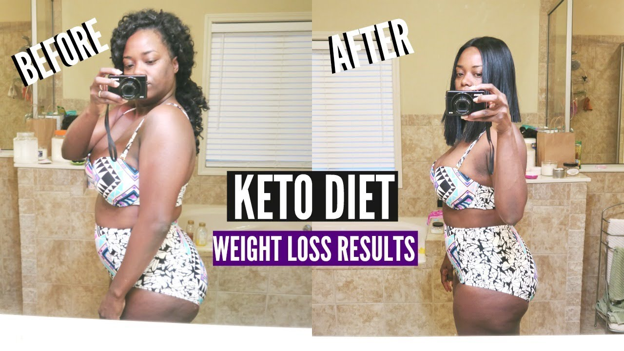 Keto Diet Results 2018 What I Ate All Week And Keto Tips Youtube