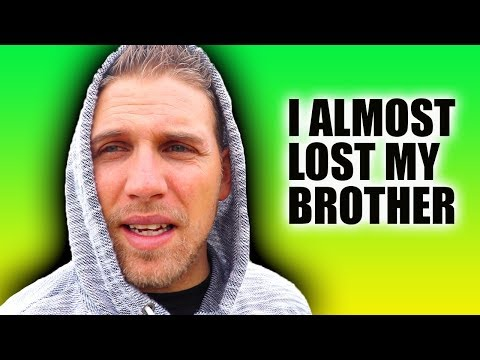 F*CK MY BROTHERS BEST FRIENDS COCAINE & HEROIN!