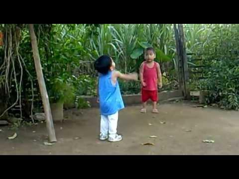 playtime at Guinhawa Tuy batangas Philippines