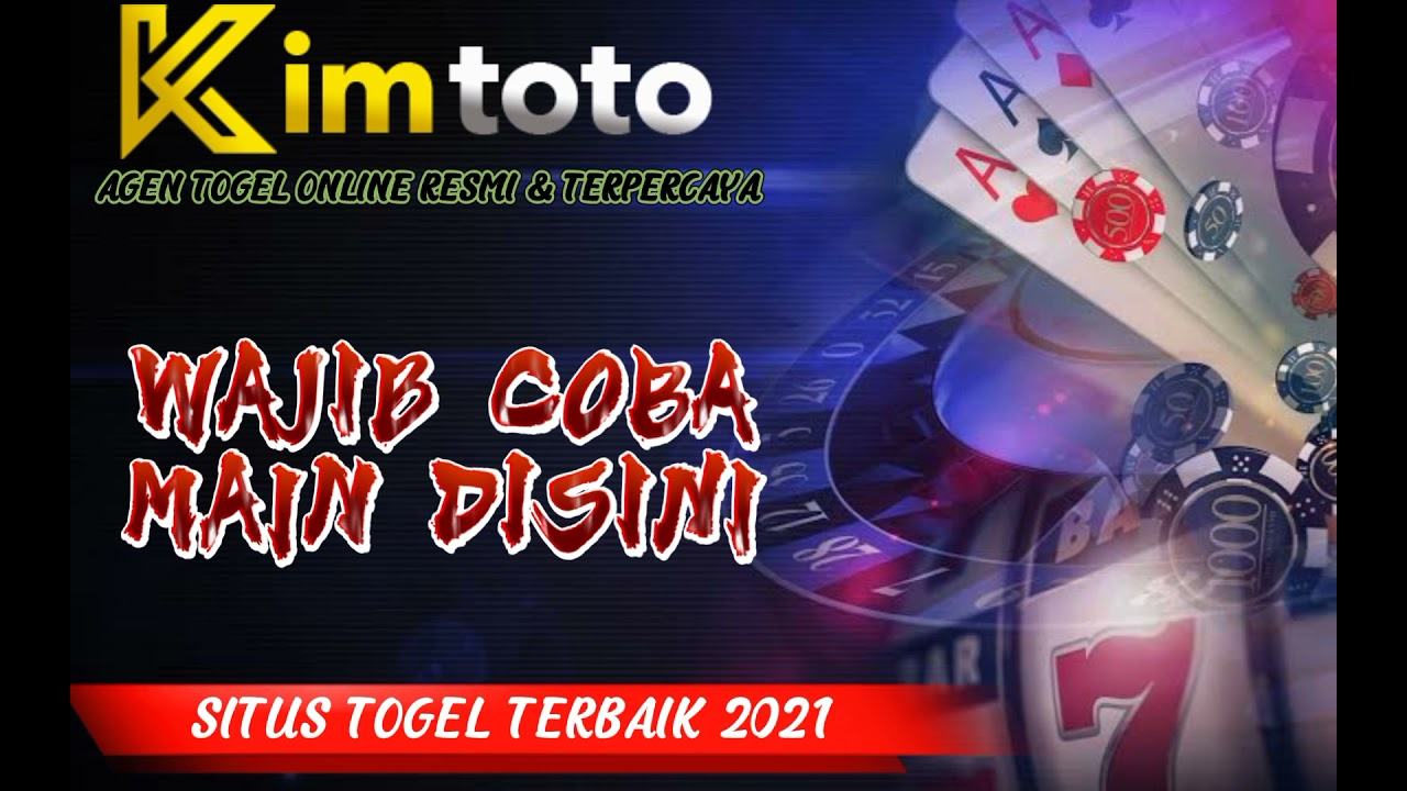 Prediksi Toto Macau Selasa 26 Oktober 2021 JAM 13.00 WIB