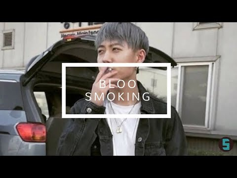 BLOO Smoking LEGENDADO PT BR