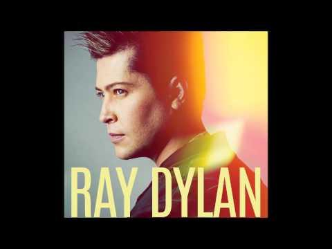 Ray Dylan – Ek sal jou moet laat gaan