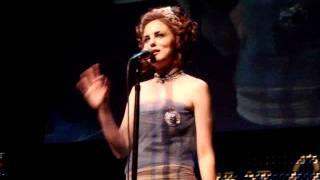 Anna Nalick - Shine - 10/23/11 - Anthology - 11 Of 16