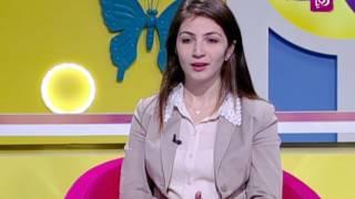 نادين حتر - دور ادارة الموارد البشرية في الشركات