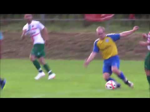 FC Centre Portugais vs FC Dombresson I   0-1