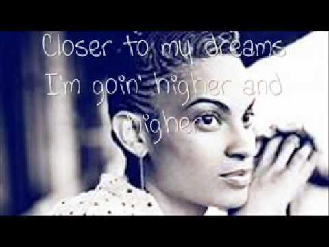 Goaple - closer lyrics
